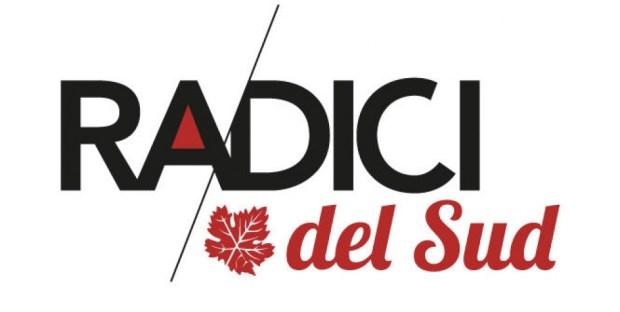 bari-radici-del-sud-vitigni-del-sud-italia-2015