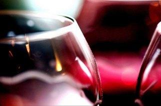 Turismo: una app svela cucina e vini dell'Emilia-Romagna