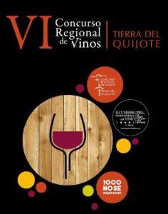 vi-concurso-regional-vinos-tierra-del-quijote-2015