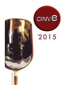 premios-cinve-2015