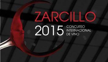 Zarcillo 2015