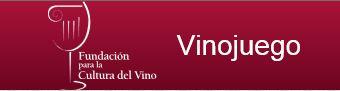 vinojuego-vino-juego-2015