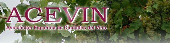 acevin-ciudades-del-vino-logo