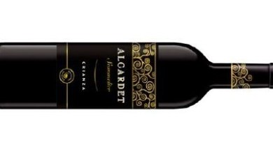 alcardet-sommelier-crianza-2010