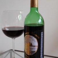 Gouveia Vineyards ~ Cabernet Franc