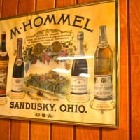 Sandusky Wine History