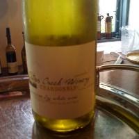 Cedar Creek Chardonnay