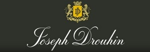 Maison Joseph Drouhin, logo from company website www.drouhin.com