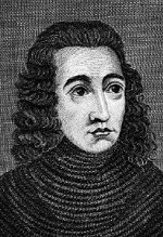 George Plantagenet