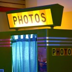 Photo Booth Dreamland
