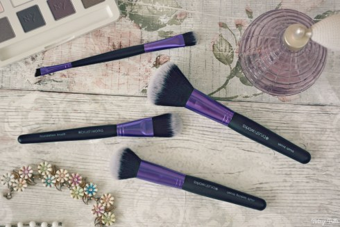 brush-works-make-up-brushes