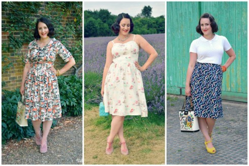 2016-in-vintage-outfits-5