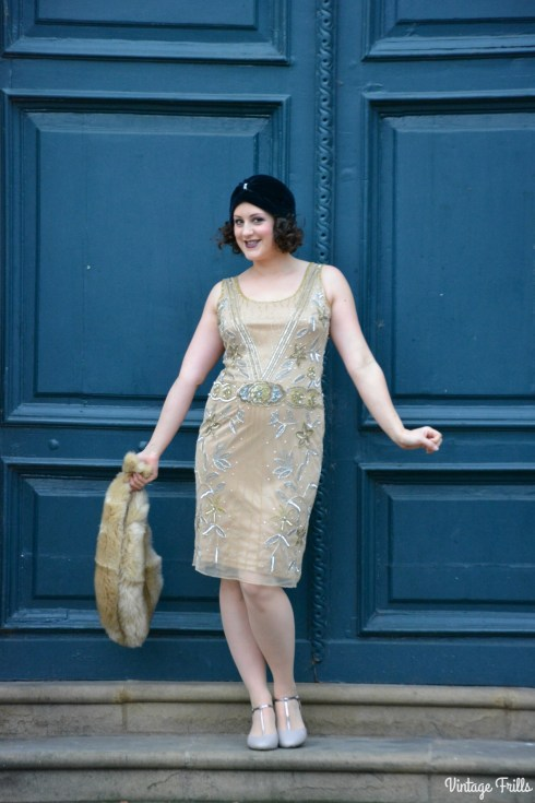 lindy-bop-silver-screen-1920s-beaded-dress-review