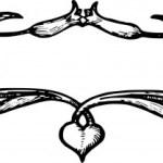 vgosn_floral_heart_vector_clip_art-600x209aaa