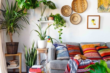 whats hot on pinterest 5 design ideas for your vintage home decor 1