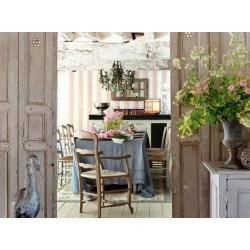 Small Crop Of Rustic Country Home Ideas