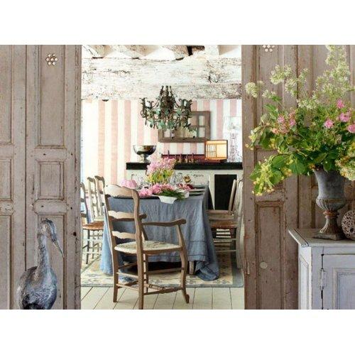 Medium Crop Of Rustic Country Home Ideas