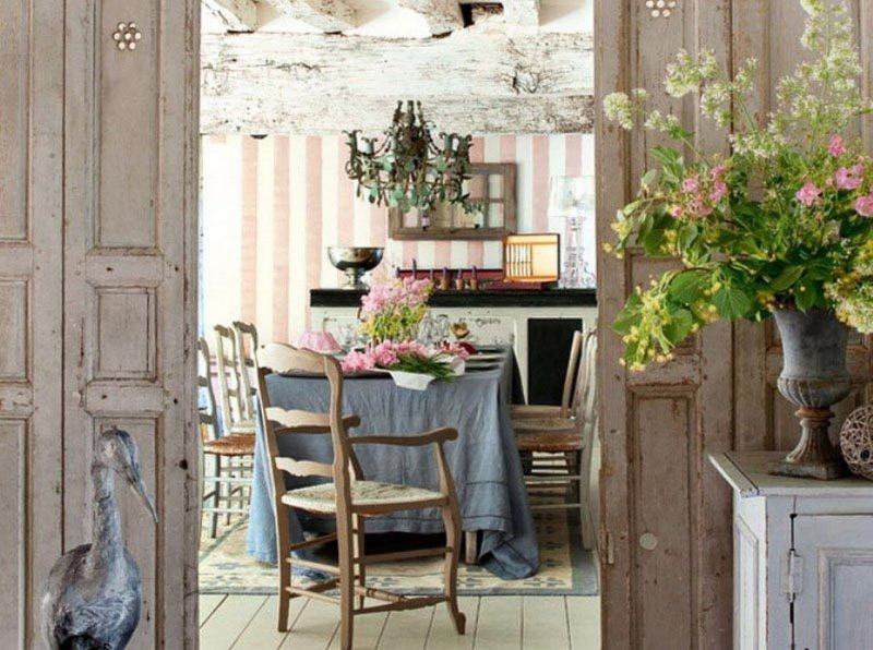 Large Of Rustic Country Home Ideas