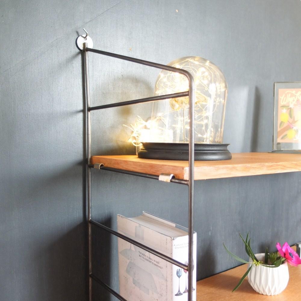 etag res string xl vintage vintage magic. Black Bedroom Furniture Sets. Home Design Ideas