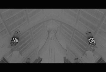 Ryan McDermott – Oxygen [VMG Approved]