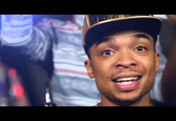 Openly Gay Rapper Fly Young Red Signed To YMCMB