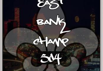 EBC Cover