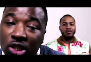 Chaos Feat. Troy Ave – Hate If You Wanna