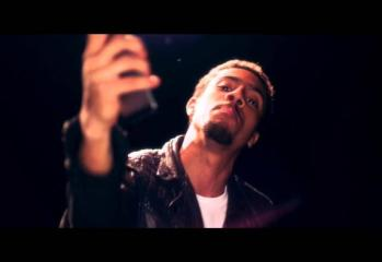 Vic Mensa – 2014 XXL Freshmen [Freestyle]