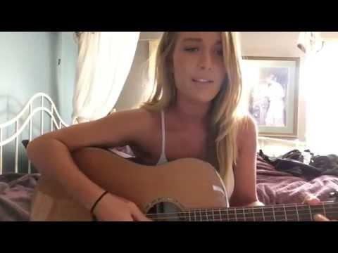 "2 Chainz Feat. Young Thug ""Dresser"" Niykee Heaton Acoustic Cover"