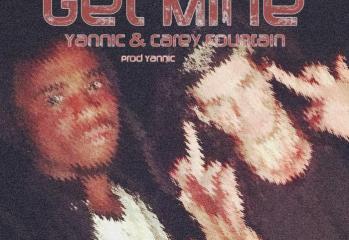 GetMine