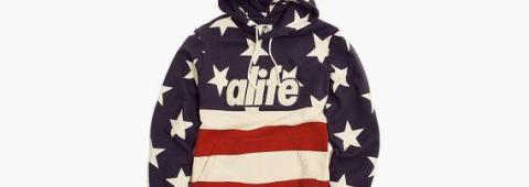 alife-holiday-2014-collection_03