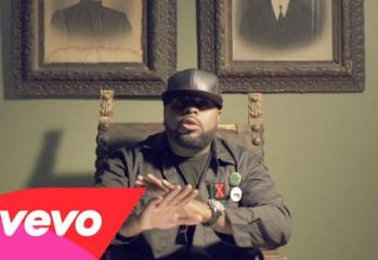 Slaughterhouse – Y'all Ready Know [VMG Approved]