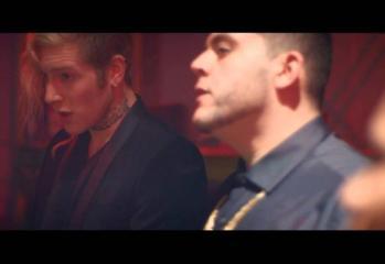 Tom MacDonald Feat. Brevner & Stevie Ross – 2 Litre