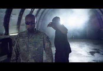 Twista Feat. Tech N9ne – Crisis