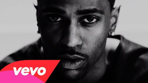 Big Sean Feat. Drake & Kanye West – Blessings [VMG Approved]