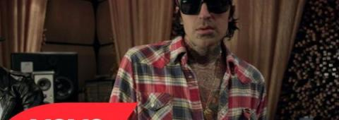 Yelawolf – Whiskey In A Bottle