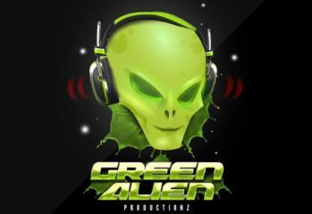 GreenAlienProductionz