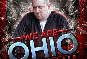Various_Artists_We_Are_Ohio_stay_Focused_Vol_6-front-large