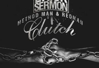 erick_sermon_clutch