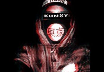 kumsy_dee