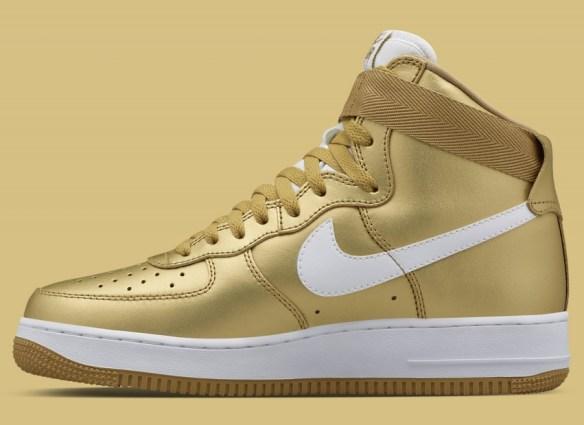 gold-nike-air-force-1-og-04