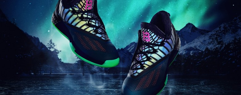 james-harden-all-star-adidas