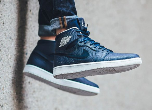 AIR-JORDAN-1-HIGH-NOUVEAU-1
