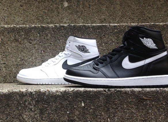 air-jordan-1-high-og-yin-yang-premium-essentials-2
