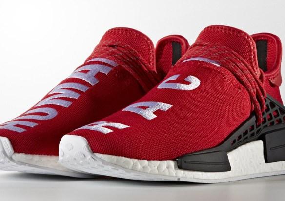 pharrell-adidas-nmd-red-05_xlhunv