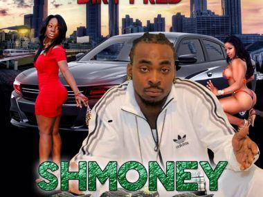 shmoney_cover
