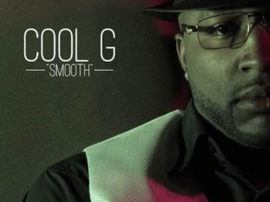 smooth__cool_g