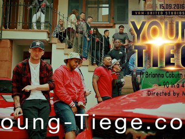 youngtiege90ina45