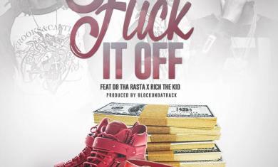 fuck_it_off