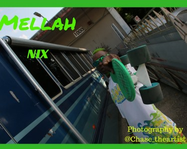 mellah_nix_chase_post